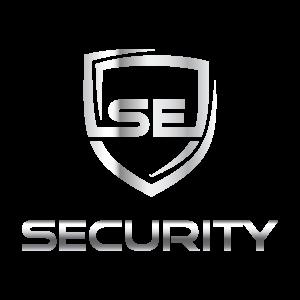 security-unternehmen.de